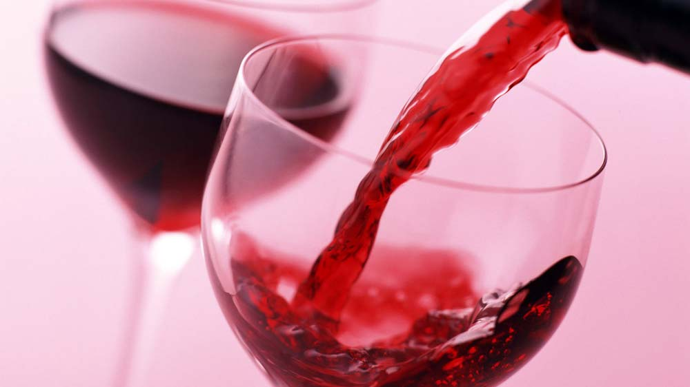 Grover Sampa Vineyards has launched Vijay Amritraj Reserve Collection of wines in India.
