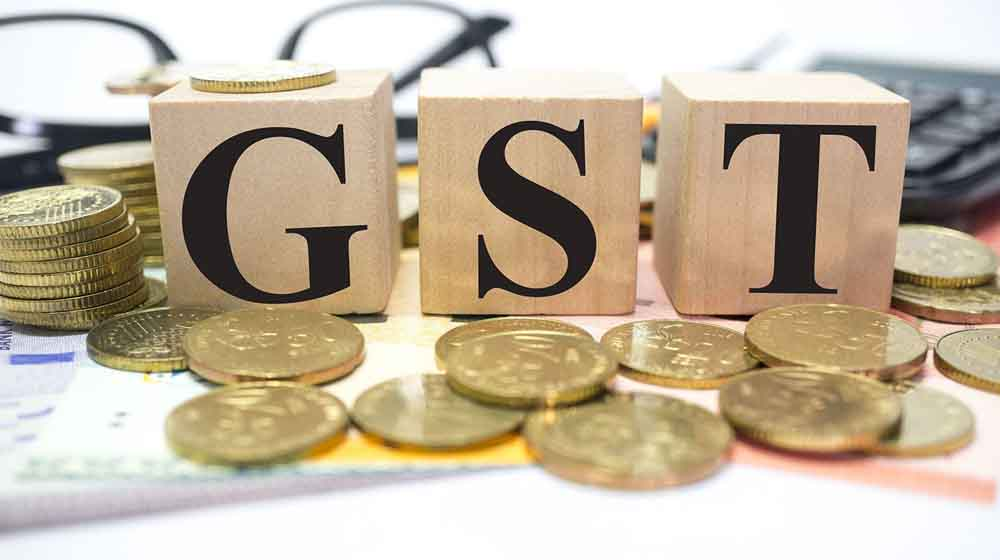 Proposed GST rates on Sugar, tea, coffee, milk powder lower than present levies