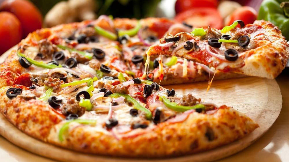 Gujarat-based QSR chain Neopolitan Pizza secures funding