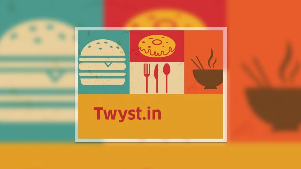 Gurgaon based Twyst raises undisclosed amount from group of investors