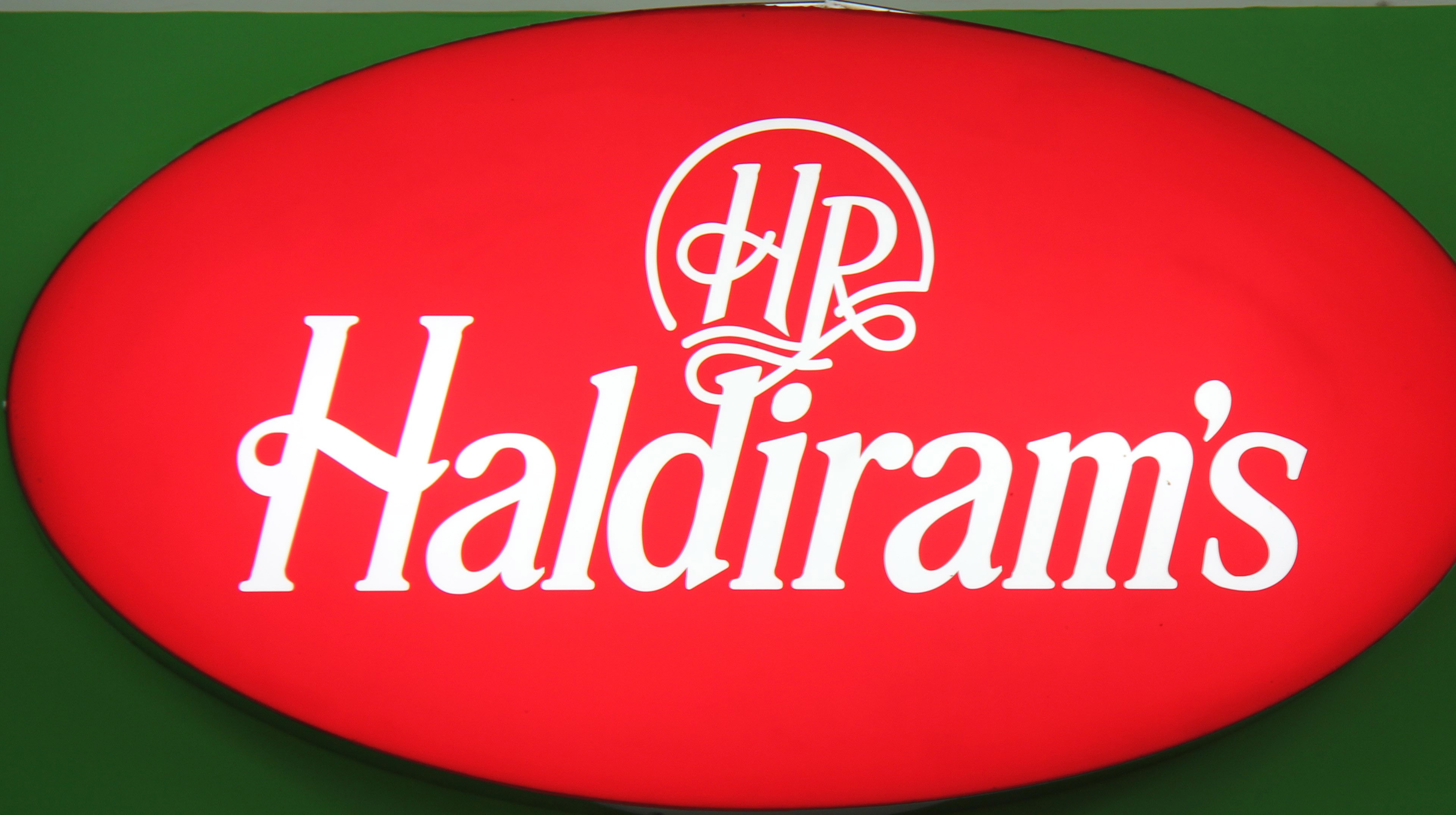 Haldiram grown twice the size of Hindustan Unilever's packaged food division