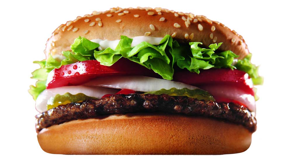Hardcastle to Invest Rs 850 Crore to add 250 McDonald's Outlets