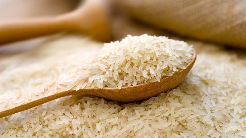Hassad Food files FIR against Bush Foods
