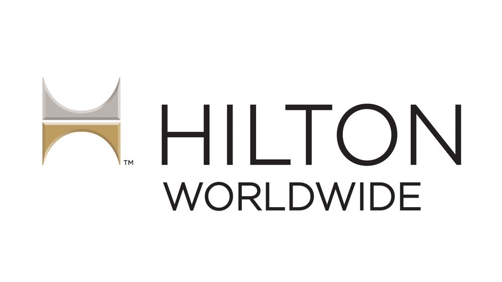 Hilton partners with Archer Hospitality
