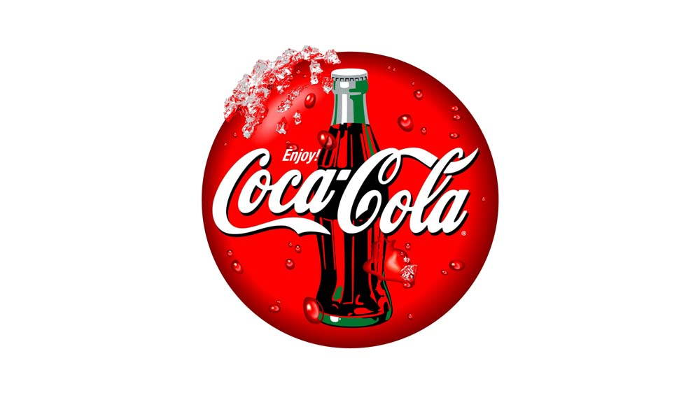 Hindustan Coca-Cola together with Jain Irrigation to invest Rs 50 crore