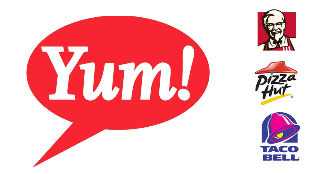 Hitesh Arora exits Yum! Brands, to join CRMNEXT