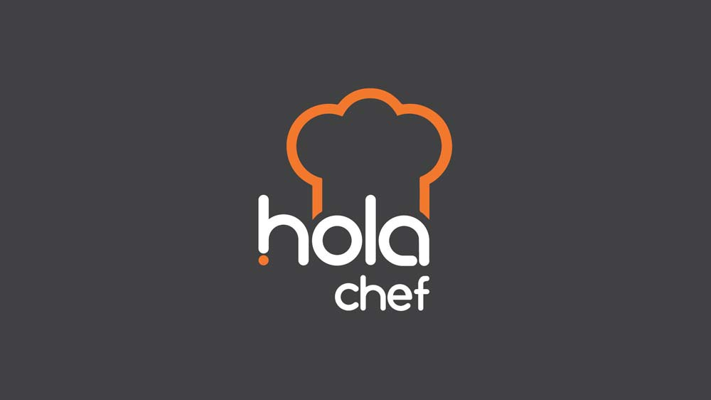 Holachef hires ex-Starbucks Supply Chain Director, to build a highly scalable and robust food infrastructure & supply chain mech