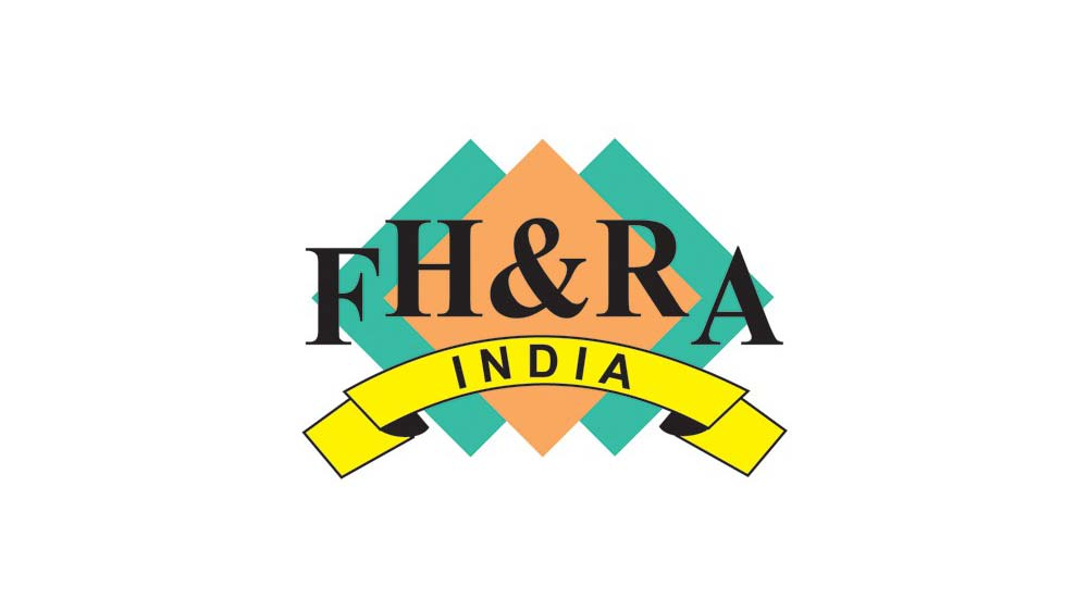 Hotel associations objects govt's move