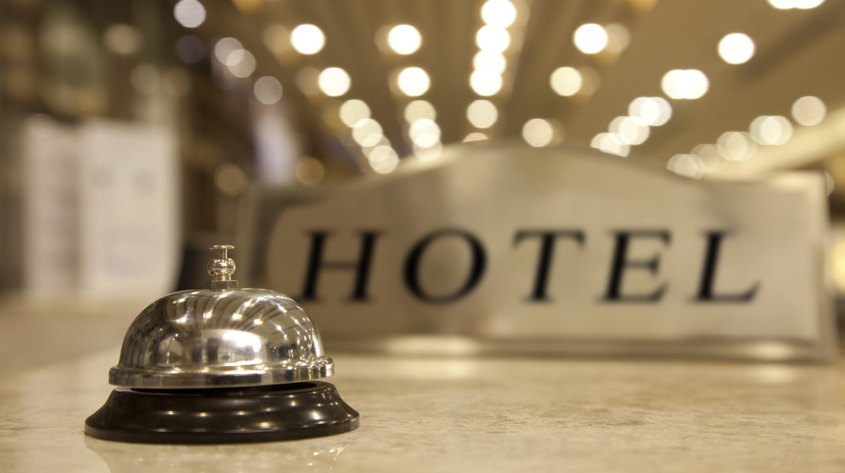 ​HRAWI to bring uniformity in regulations for hotel industry
