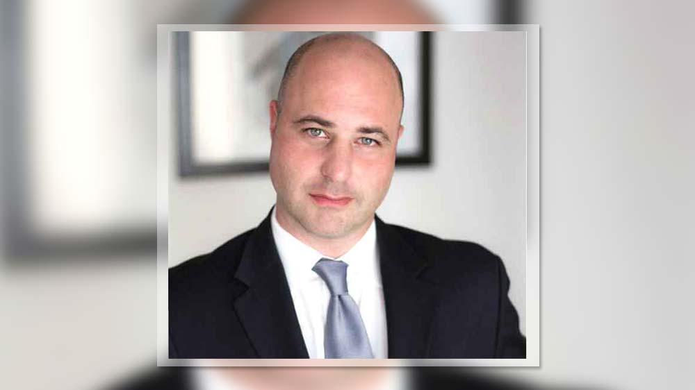 Hyatt Regency appoints new GM
