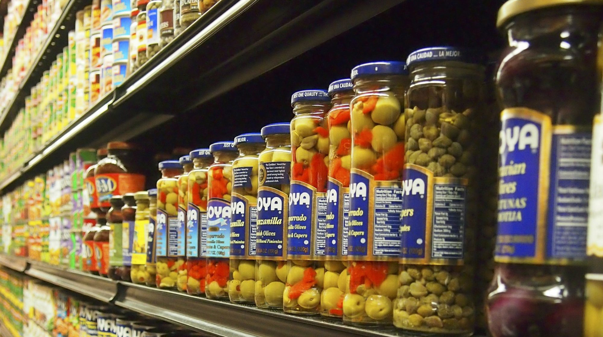 HyperCity Retail expects to gain 10% of its portfolio from International food products by next year