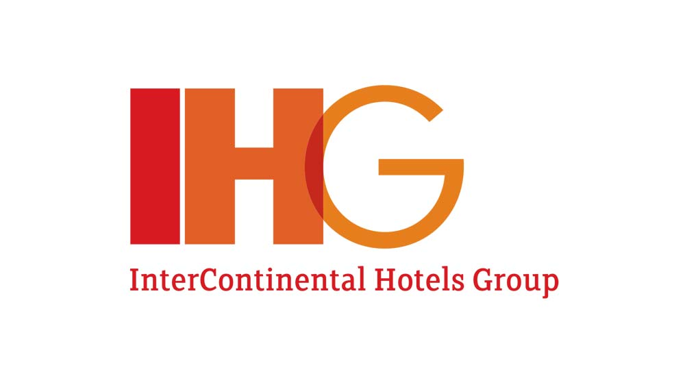 IHG inks pact with Sikka