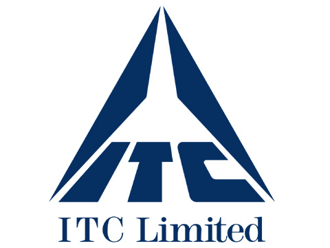 Tax structure on processed food not providing impetus to agro-economy: ITC