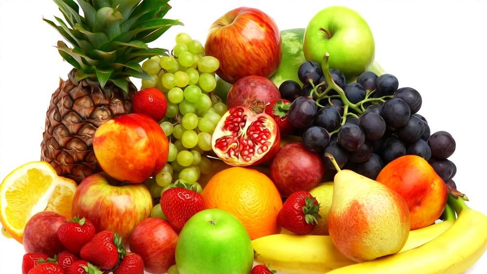 ITC to invest Rs 1000 crore in juice, dairy biz