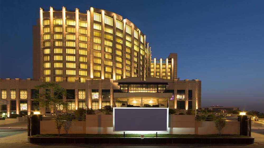 ITC to open its WelcomHotel in Jodhpur
