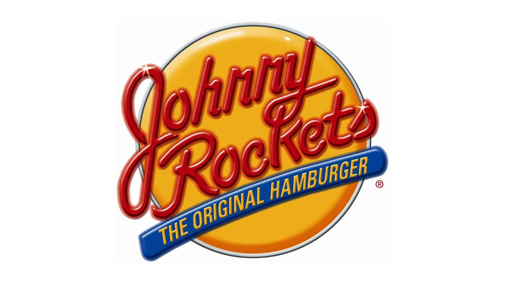 Johnny Rockets appoints Charles Bruce as CEO and President