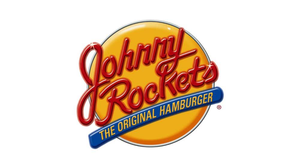 Johny Rockets plans expansion