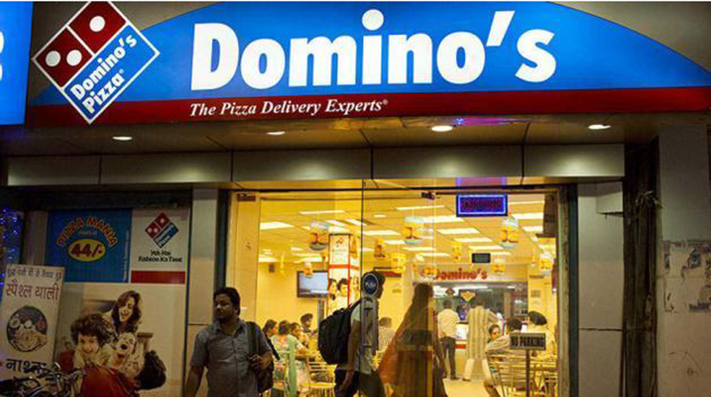 President and CFO of Jubilant FoodWorks Quits