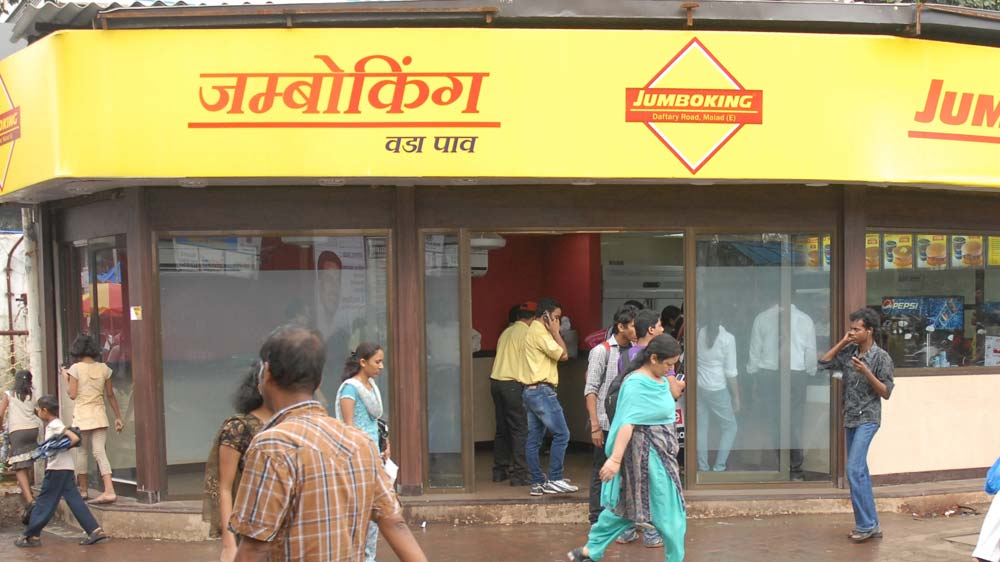 Jumbo King on an expansion spree; open for strategic tie-ups