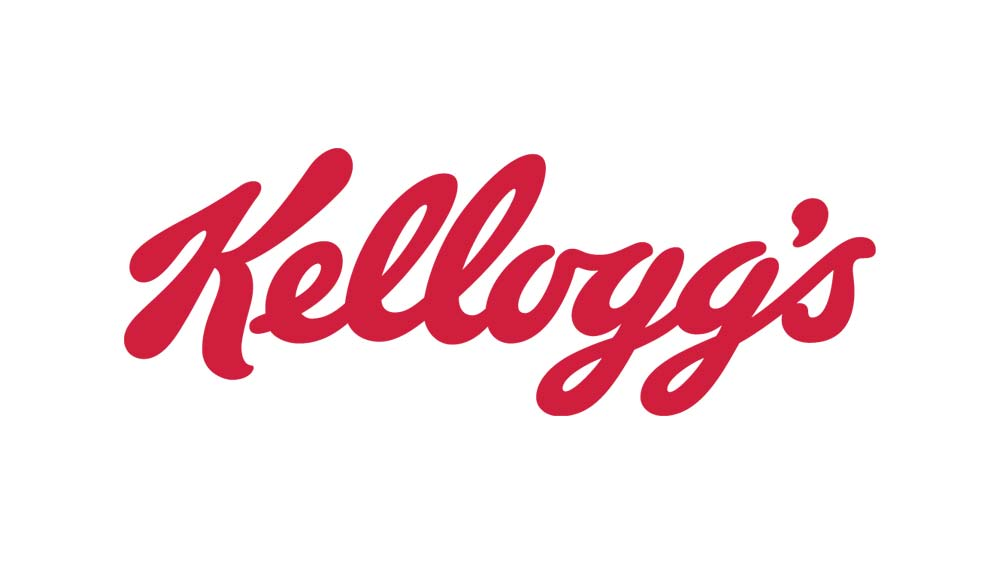 Kellogg's brings Breakfast Pledge