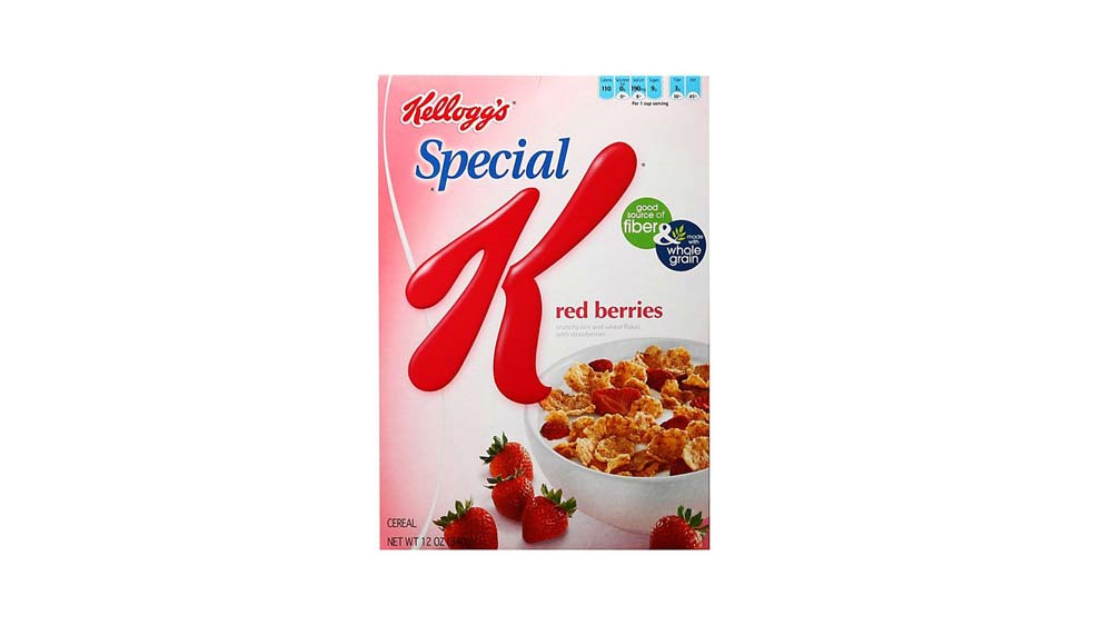 kellogg s to shanghai The joint venture will use the kellogg's  kellogg company's president and chief executive officer  the joint venture company will be headquartered in shanghai .