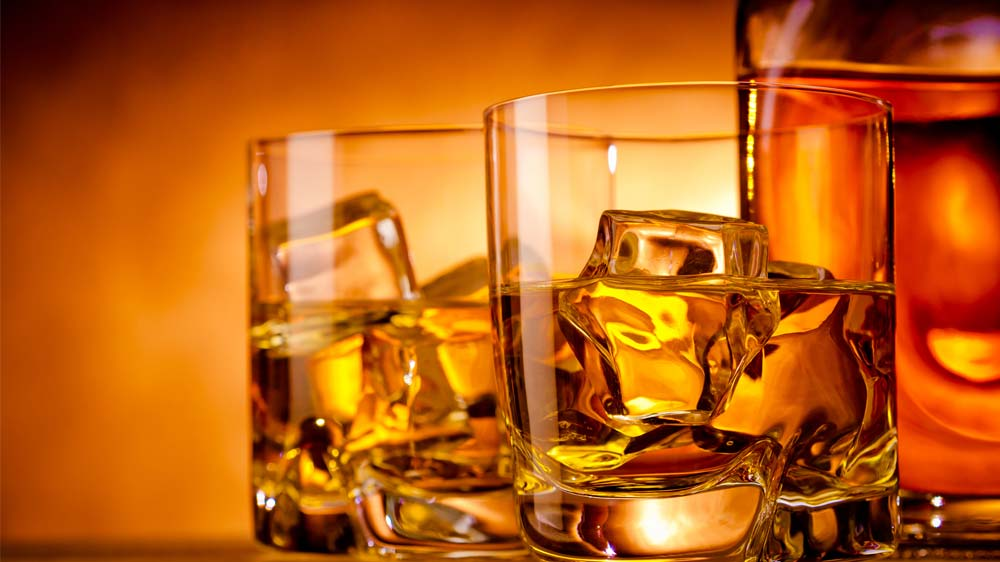 Kerala High Court grants license to 22 more bars