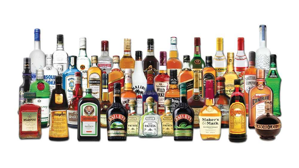 Liquor to cost more in Bangalore