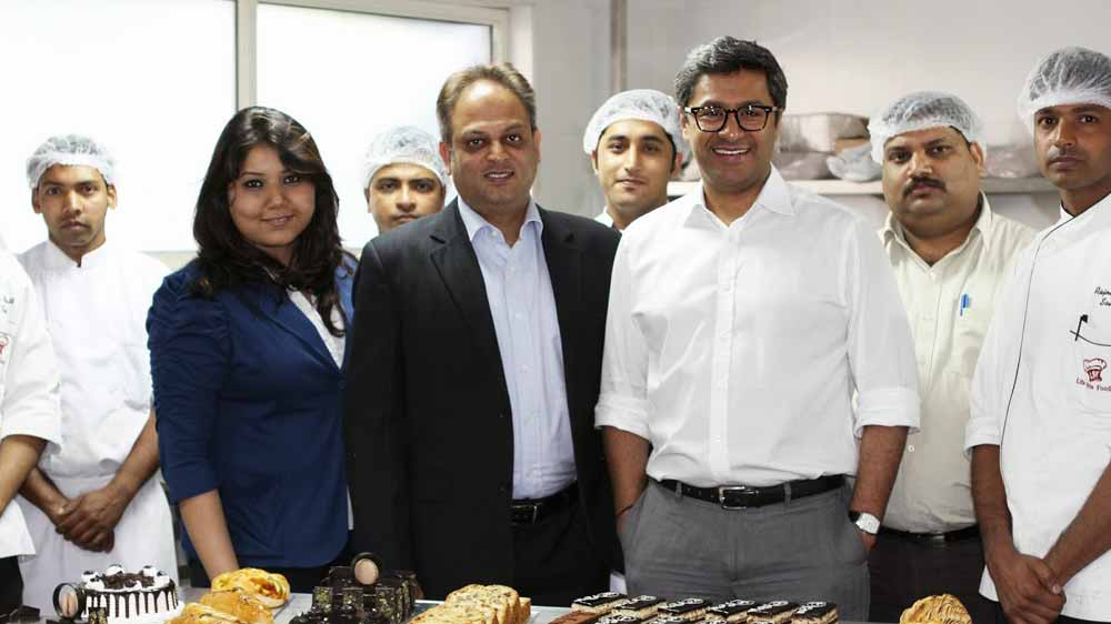 Lite Bite Foods to launch American Tandoor by June