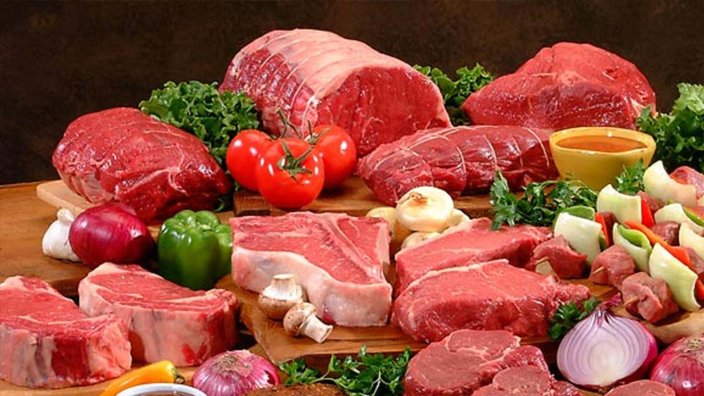 Ludhiana officials fine retail chains for selling meat
