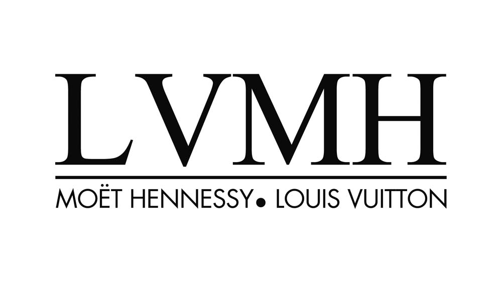LVMH Group to Launch Sparkling Wine
