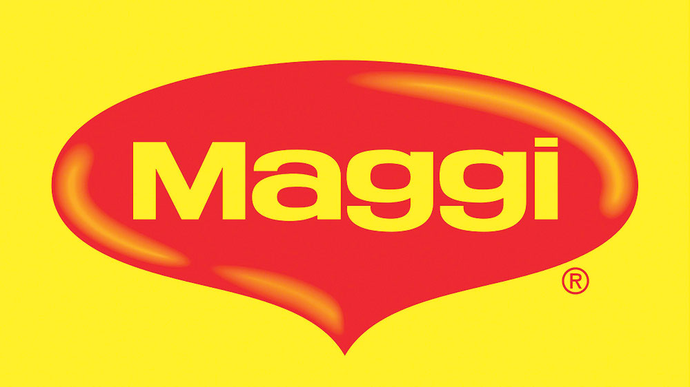 Maggie to launch oats noodle