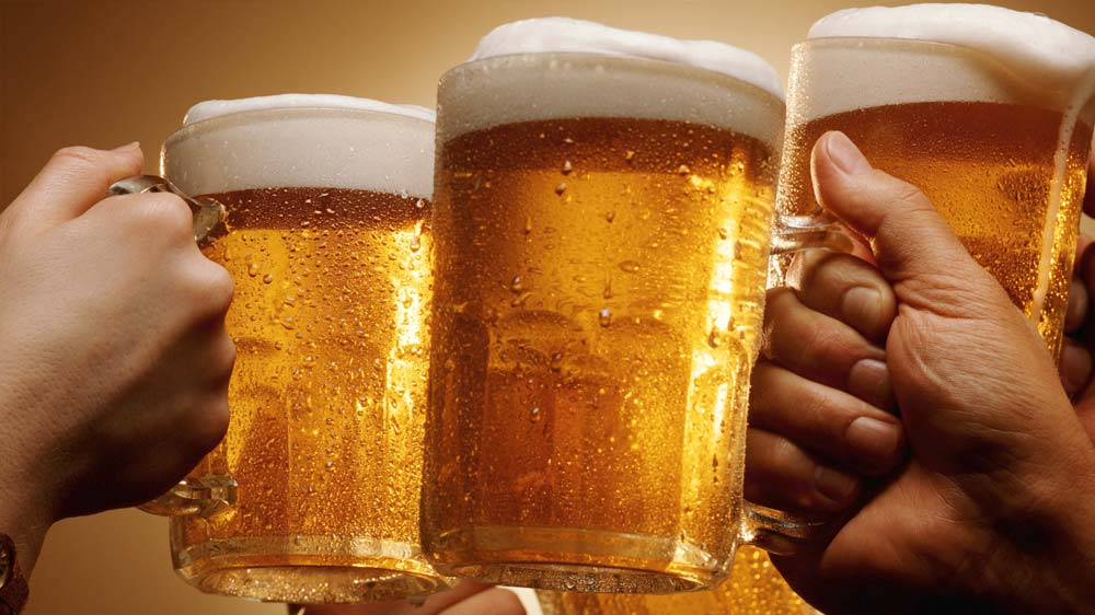 Mahou SA launches San Miguel beer in India