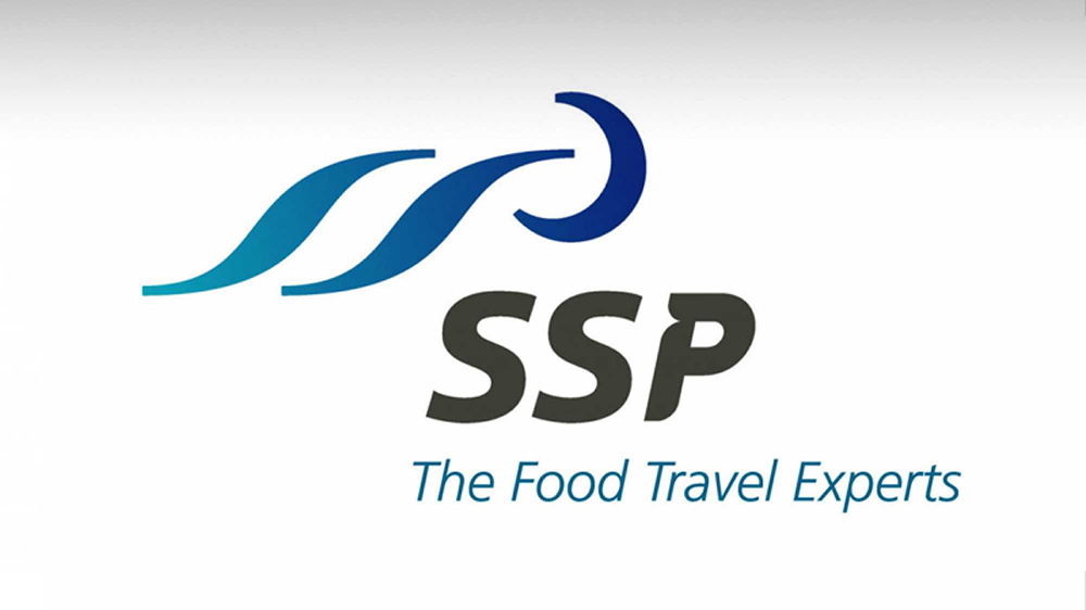 SSP to expand presence in India with new franchise deal