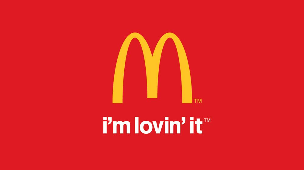 McDonald\'s to boost franchisees, change structure