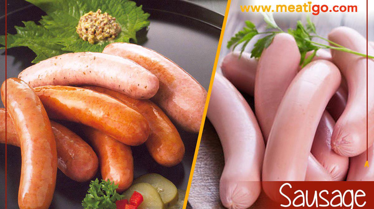 Meatigo announces their ready-to-cook meat range