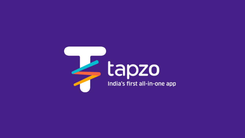 Tapzo merges Zomato, Swiggy, Fassos and Freshmenu on its platform