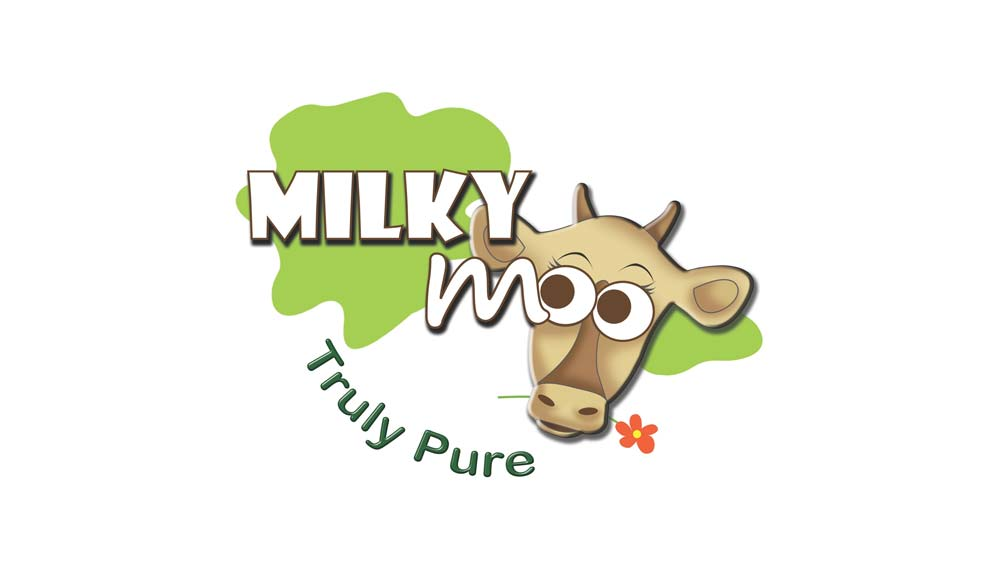 Milk Mantra gets Suresh C Senapaty on Board as an Independent Director