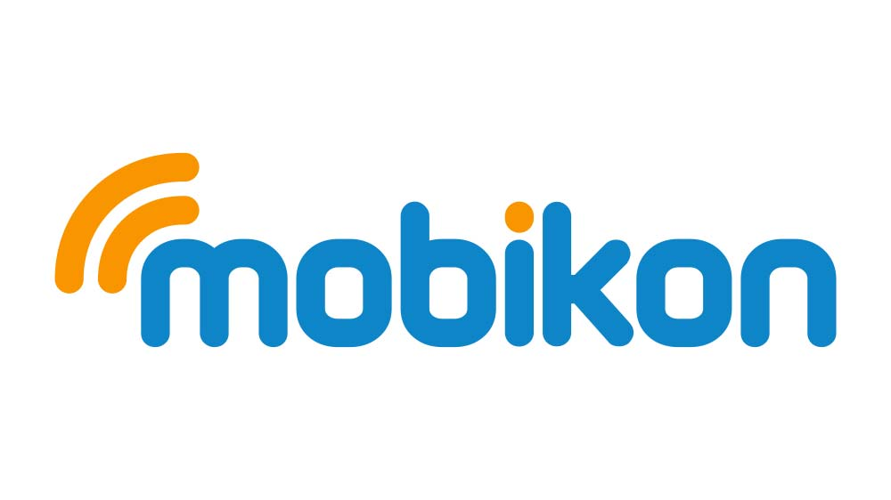 Mobikon launches automated marketing platform for restaurants