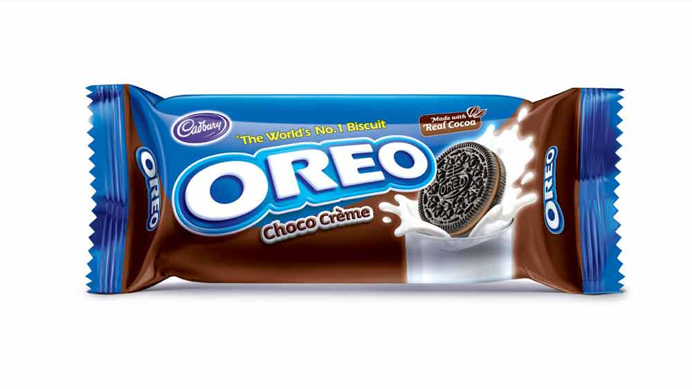 Mondelez International brings first \'Made in Morocco\' Oreo Biscuits