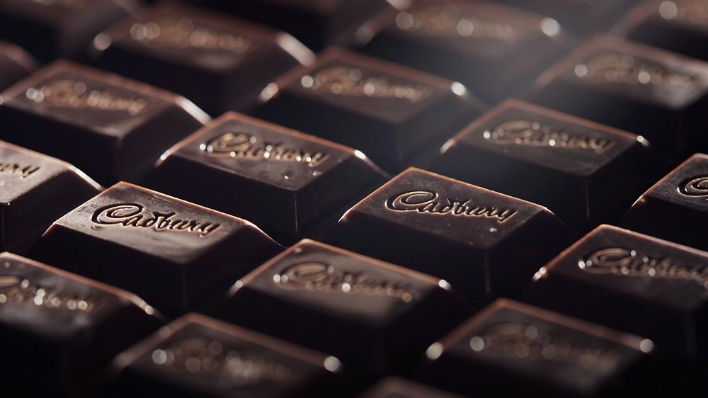 Mondelez Partners with Amazon, Launches Virtual Chocolate & Sweet Store