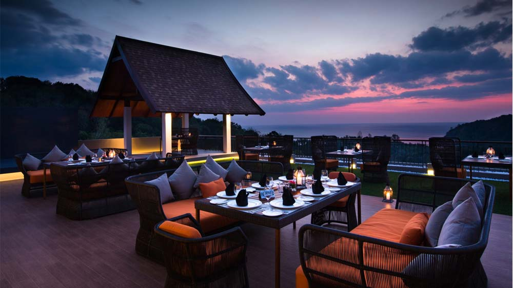 Mumbai's rooftop restaurant policy delayed