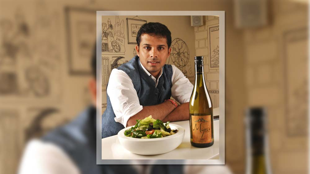 Myra Vineyards to double revenue to Rs 17 crore next fiscal