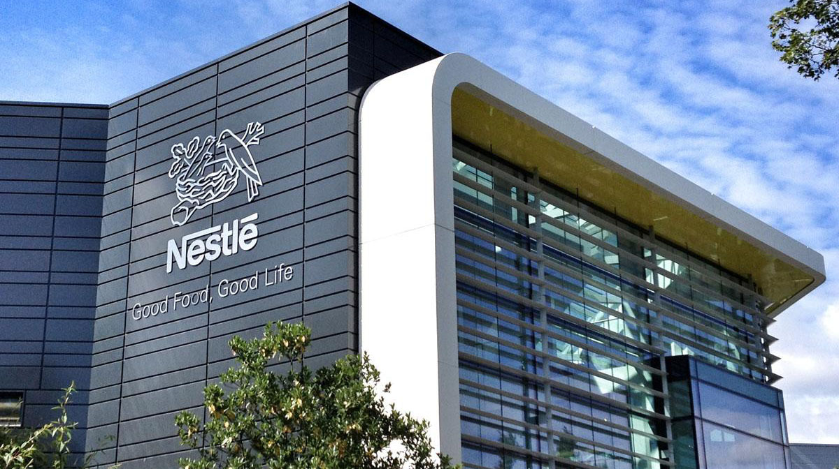 ​Nestle explores ways to bring some global products to India