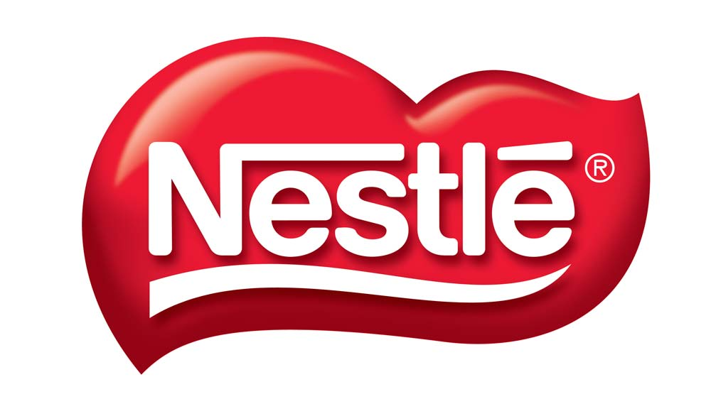 Nestle chief trying to renovate Maggi\'s brand image in Indian market