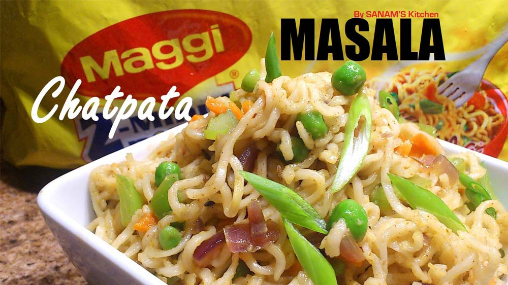Nestle India to resume export of Maggi noodles