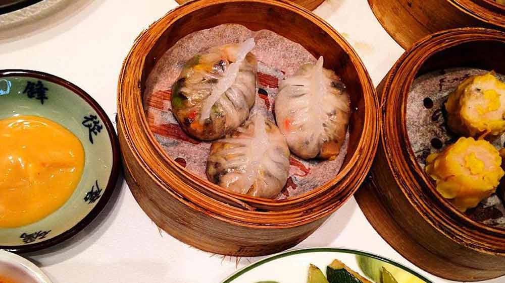New Delhi-based Ego Thai restaurant all set celebrate Women\'s Day