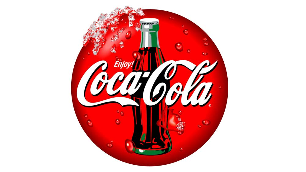 NGT may disrupt on Coca-Cola\'s plant pollution