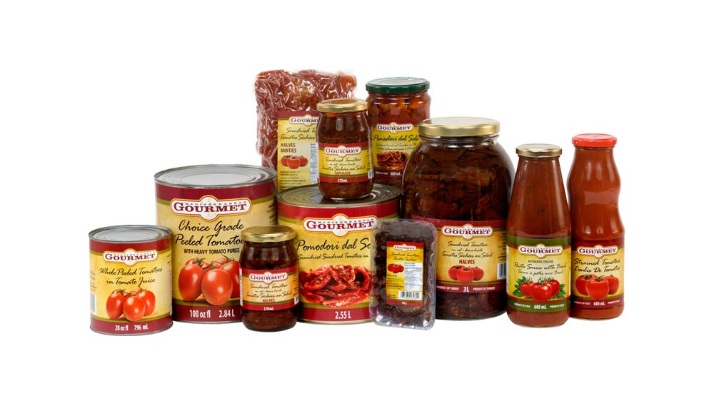Nilgai Foods introduces range of gourmet food products