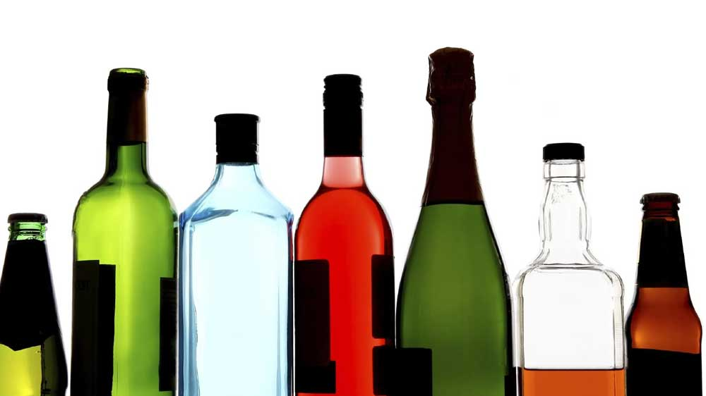 No more liquor sale in Bihar, restaurants, hotels also barred