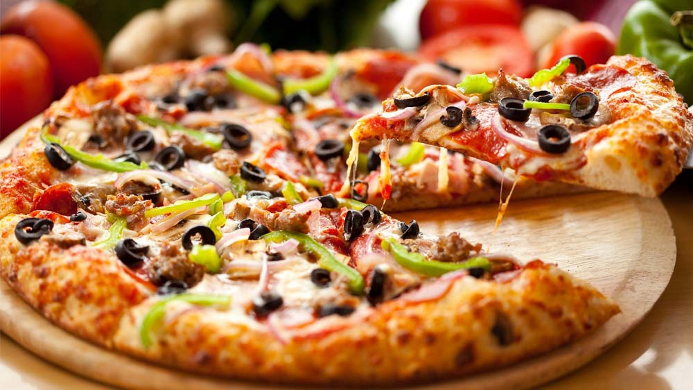 Now, Pizza Hut partners with Snapdeal to offer new pizza
